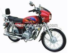 CG125 KING motorbike Alloy wheel LUXURY version with seach light