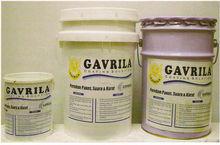GAVRILA SPECIALITY PAINT