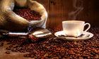 We Buy Coffe