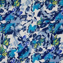 Nice design wholesale online fabric rayon fabric