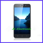 smart phone ThL W200 smart phone android MTK6589T no brand smart phone