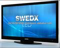 swedx 40 polegadas full hd televisão baratos led