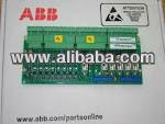 Sparepart DC Drive DCS500 Series SDCS-IOE-1