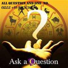 pundit astrologer service