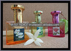 High Quality Aromatherapy Body Beauty Natural Perfume