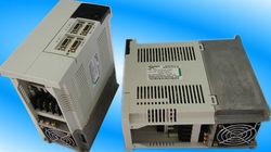 Mitsubishi Servo Driver MDS-B-SVJ2-20 for CNC Machine Servo Amplifier Original and brand new