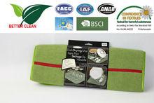 artificial grass table mats