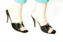 women summer sandals 2013