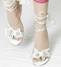 cheap ladies summer sandals 2013