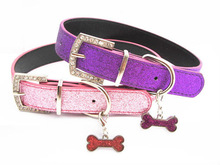 dogs accessories in china 2013 new fashion dog collar