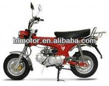 DAX 100 DAX125 70CC 100CC 125CC SUPER DAX FRONT DISC