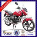 brasil cg 125cc 150cc cgl125 roda de liga da motocicleta titan