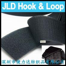 velcro handle wrap