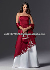 evening dresses/Women skirt/ party dress/ wedding dresses
