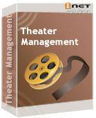 Theater Management Script
