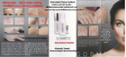 Skincerity 2013 best selling revolutionary beauty products