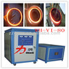 low price Metal Forming Heat Treatment Equipment