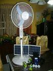 solar lights, solar fan, solar tv and solar radio