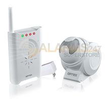 Optex Wireless 2000