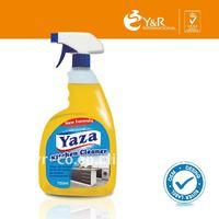 2013 Anti-bacterial Kitchen Cleaner 750ml,liquid kitchen cleaner,kitchen cleaning agent