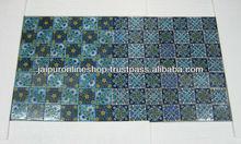 Sala piastrellediceramica/lobby piastrellediceramica/home piastrellediceramica/restorent piastrella