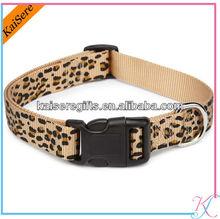 Best sale competitive price dog collar