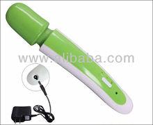 2013 Hot Sell Mini Vibrating Head Massager Easy Using