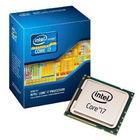processors i7