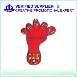 Custom Promotion Car Paper Freshener