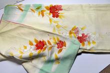 Used clothing for sale traditional japanese kimono