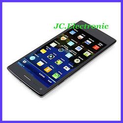 5 inch tablet pc smart phone THL W11 quad core smart phone MTK6589T no brand smart phone