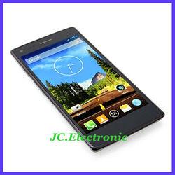 mtk smart phone THL W11 smart mobile phone MTK6589T cdma gsm dual sim android smart phone