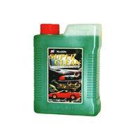 MaxSilin Super Clean Car Shampoo (1200ml)