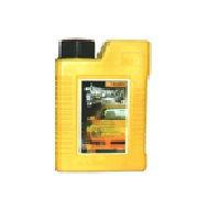 MaxSilin Super Wax Auto Polishes (550ml)