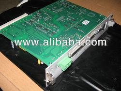 VAMATEX LOOM PCB CARDS