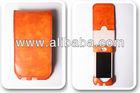 Iphone 5 case Amelia