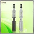China produtos frescos melhor vaporizador e - cigarro para Sigaretta elettronica / vivi nova tanque 2013 brinquedos sexuais amostras grátis