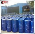 Tolueno diisocianato 80/20( gran fabricante)