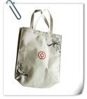 Shopping Bag,Fashionable Non Woven Handbag
