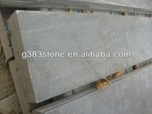 kota blue limestone sandstone tiles tumbled