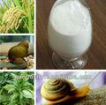 Tuer les escargots et les limaces et molluscicide métaldéhyde 99% tc