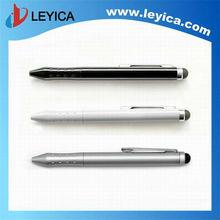 2 разъём(ов) резиновый наконечник стилус и шариковая ручка - LY-S049