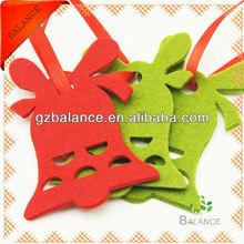 2013 most popular christmas tree ornaments