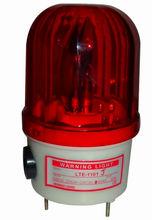 ITC Warning Light
