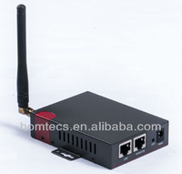 H20series Industrial 3G TCP/IP Gas/Oil and Water Tank Monitoring modem router cdma evdo