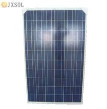 Promotion! 230W 240W 250W poly solar panel with cheap price per watt