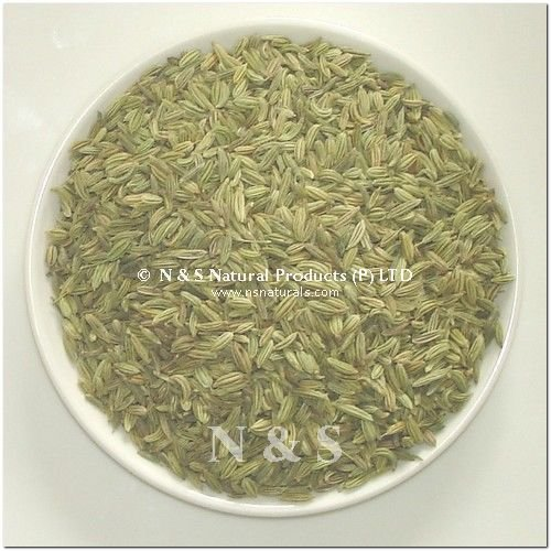 Fennel Seeds in Arabic Fennel Seeds Singapore View