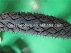 street pattern motorcycle tyre/tire 3.50-16