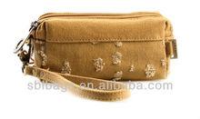 wholesale purses indian purses wholesale latest deigsn purses for young lady
