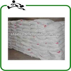 Nitric acid lithium salt powder